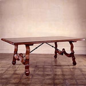 cedar outdoor dining table plans
