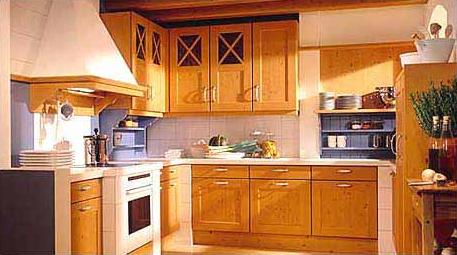 woodwork designs chennai