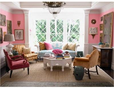 http://indiapiedaterredotcom.files.wordpress.com/2011/03/pink-orange-house-beautiful.jpg?w=400&h=313