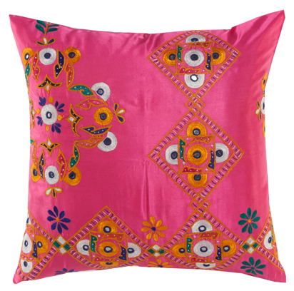 Pillow-via-John-Robshaw-Souk